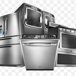 Supreme Appliance Service 39 Reviews Appliances