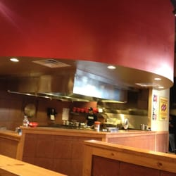 Genghis Grill Closed 15 Photos 29 Reviews Mongolian 11001