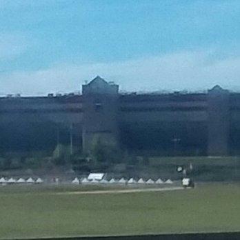 Photo Of Atlanta Motor Sdway Hampton Ga United States Driving Around The