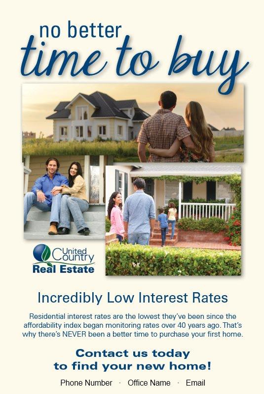 United Country - Landrun Realty & Auction: 8550 N Washington, Stillwater, OK