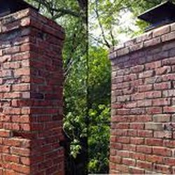 Guardian Chimney Service - Fireplace Services - 9017 Stonewall Dr ...