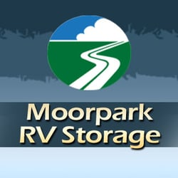 Attrayant Photo Of Moorpark RV Storage   Moorpark, CA, United States. Official Logo