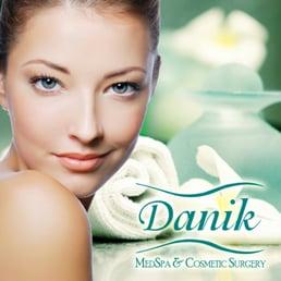 Danik Med Spa Reviews