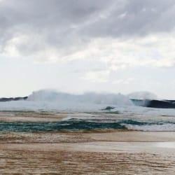 Photo Of Nau Wale No Tours Honolulu Hi United States North S