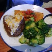 red lobster order food online 300 photos 306 reviews seafood rh yelp com red lobster san diego county red lobster san diego locations