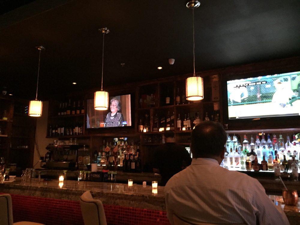 Sushi Room New Brunswick Nj Reviews