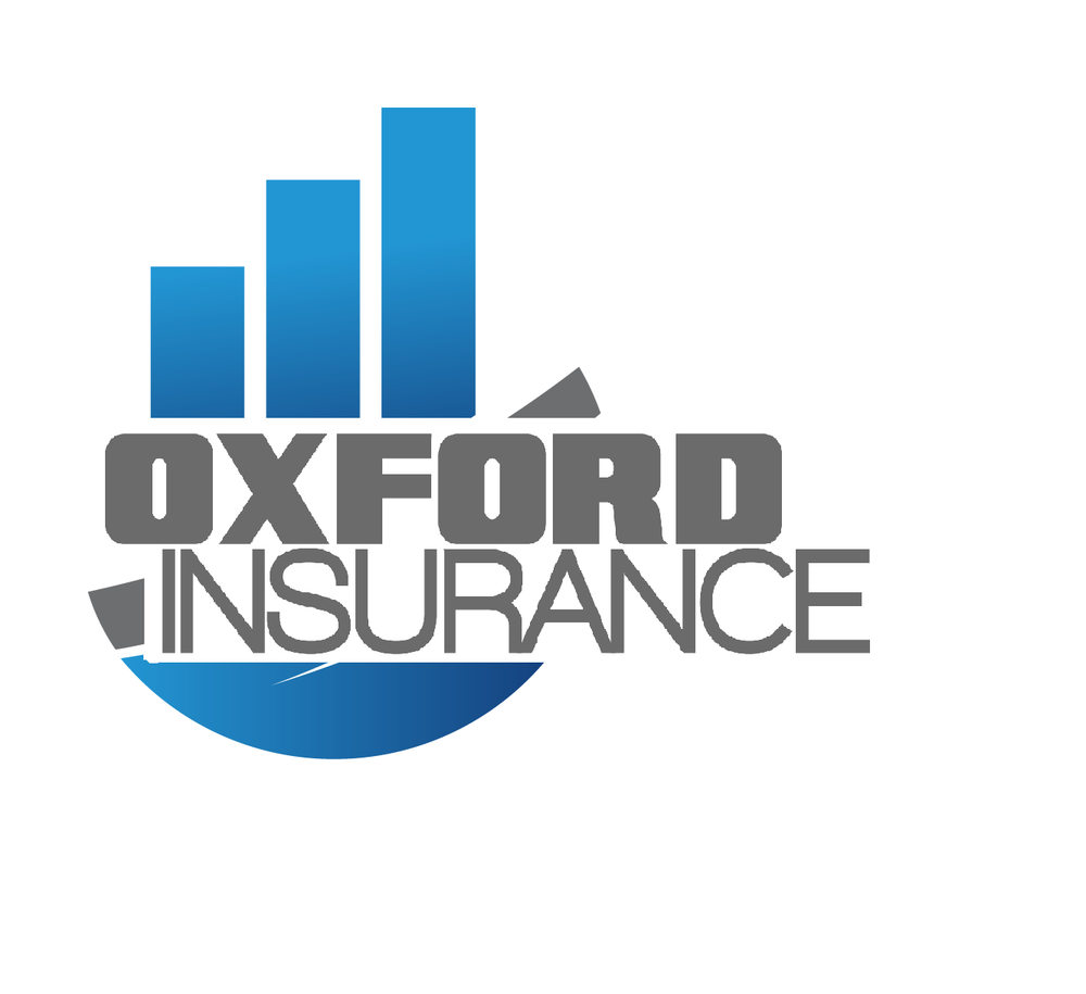 oxford insurance Gohealthinsurancecom offers oxford new york health insurance quotes compare oxford new york health plans, view rates & apply online instantly.