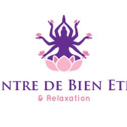 Zen Attitude Ferme Yoga 59 Grande Rue Pont De Veyle Ain