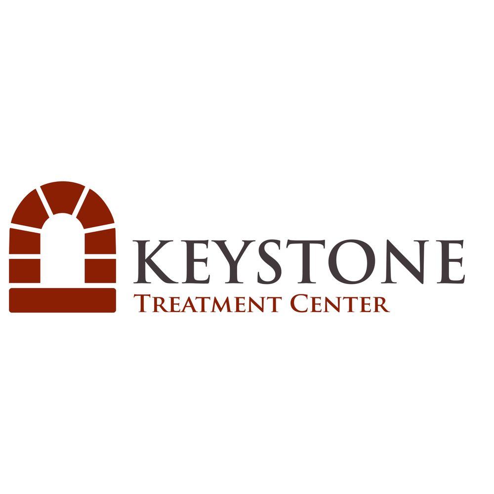 Keystone Treatment Center: 1010 E 2nd St, Canton, SD