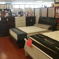 Incroyable Photo Of Mitchellu0027s Fine Furniture   Houston, TX, United States