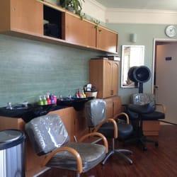 salon me hair stylists 611 goldenrod ave newport