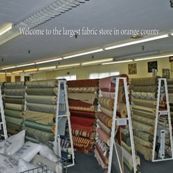 Photo Of T W G Fabrics Home Decorating Center