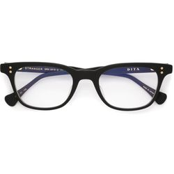 6fdaa1d337 DITA - 15 Photos   36 Reviews - Eyewear   Opticians - 269 Newport ...