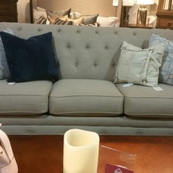 Ordinaire Photo Of Ashley HomeStore   Cookeville, TN, United States. Hereu0027s My  Beautiful Couch