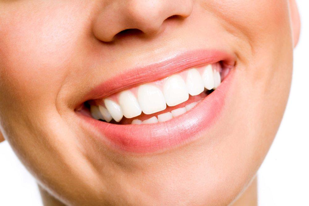 Belton Total Dental & Orthodontics: 2511 N Main St, Belton, TX
