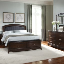 Pictures Of Puritan Furniture 2