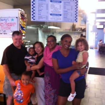 Sharky S Burgers And Fries Ponte Vedra Beach Fl