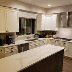 Photo Of Kitchen Concepts   Tucson, AZ, United States. Tons Of Storage In