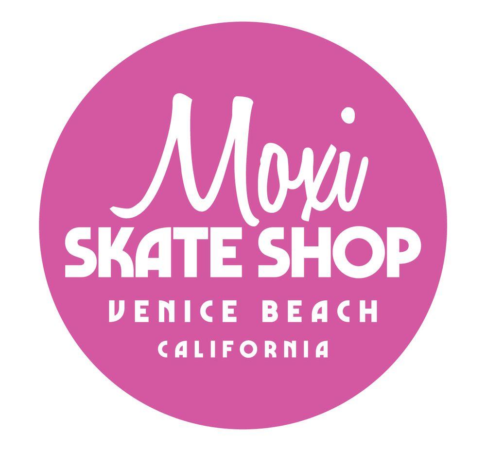 Moxi Skate Shop - Venice: 1501 Main St, Venice, CA