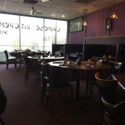 Chinese Kitchen - Order Online - 35 Photos & 97 Reviews - Chinese ...