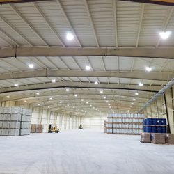 Apex Lighting Request A Quote Fixtures