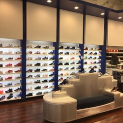 5f6e8b9627f Shiekh Shoes 44 - Shoe Stores - 5308 Pacific Ave, Stockton, CA - Phone  Number - Yelp