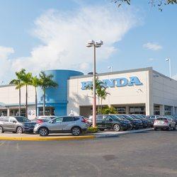 Autonation Honda Miami Lakes Careers Best Cars Modified Dur A Flex