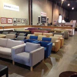 Photo Of Business Furniture Of Long Island   Westbury, NY, United States.