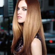 The salon professional academy 40 photos 16 reviews for Academy for salon professionals reviews