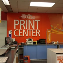 Photo Of Office Max Lakewood Ca United States