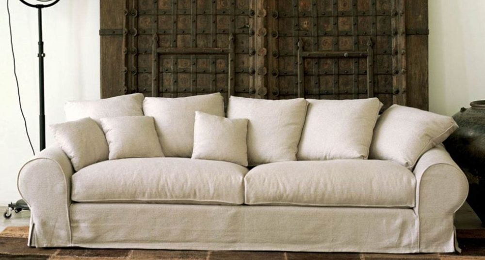 Fineline upholstery furniture reupholstery 63 new for Furniture upholstery near me