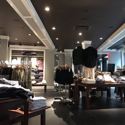 Photo of Abercrombie & Fitch - Orlando, FL, United States