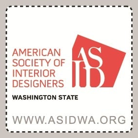 ASID American Society of Interior Designers Interior Design