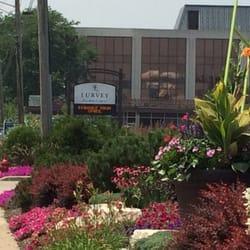 Photo Of Lurvey Garden Center U0026 Landscape Supply   Des Plaines, IL, United  States