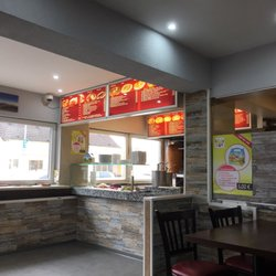 Döner & Kebab in der Nähe von Lamboy Döner - Yelp