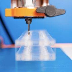AJ Solutions Machining - 27 Photos - Machine Shops - 41911