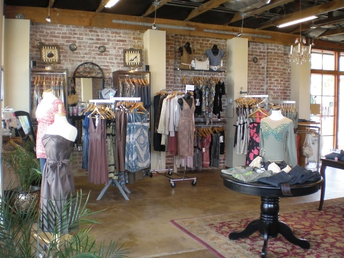 Livermore Women s Clothing Gift Cards - California   Giftly ed43c017ed