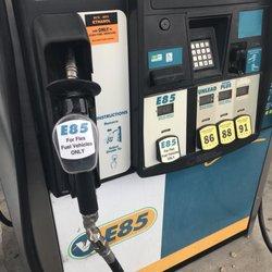Valero Closed Gas Stations 2210 Joe Battle Blvd El Paso Tx