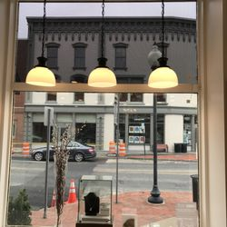 Photo Of Northeastern Fine Jewelry   Glens Falls, NY, United States.  Looking Out