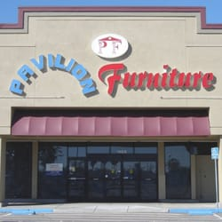 Pavilion Furniture M Belbutikker 1155 E March Ln Stockton Ca Usa Telefonnummer Yelp