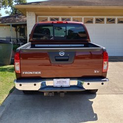 fred haas nissan 33 photos 85 reviews car dealers 24202 tomball pkwy tomball tx. Black Bedroom Furniture Sets. Home Design Ideas