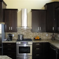 Master Kitchen Cabinets 28 Photos Cabinetry 12960 Commerce
