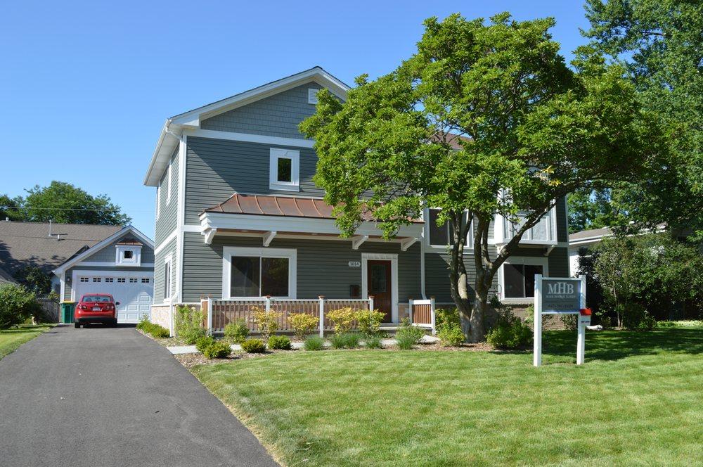 @properties - Bannockburn: 2571 Waukegan Rd, Bannockburn, IL