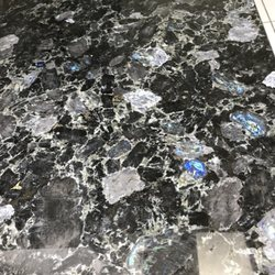 Photo Of Paragon Granite And Tile Fresno Ca United States