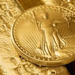 Photo Of Ad Gold Exchange Allentown Pa United States We Coins