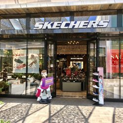 SKECHERS Retail 2019 All You Need to Know BEFORE You Go