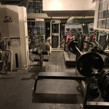 Used gym equipment photos reviews fitness exercise