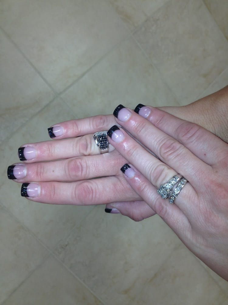 nail spa lima ohio nail ftempo] with 28+ More Ideas