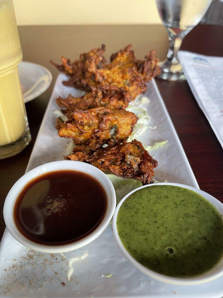 Himalayan Spice: 4279 Tennsyon St, Denver, CO