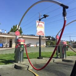 Kaady Car Wash Self Service